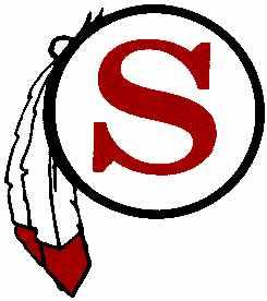 Shoshone JT School District #312